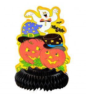 Tafeldecoratie Halloween 28cm