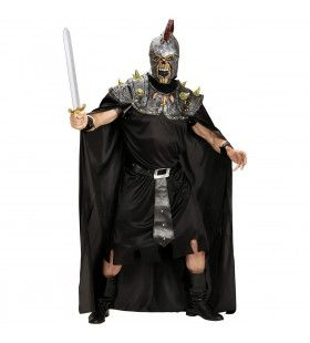 Romeinse Centurion Middenaarde Man Kostuum
