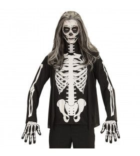 Skelet Andrea Shirt Man