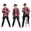 Ranger Cowboy