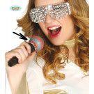 Microfoon Madonna 26 Centimeter