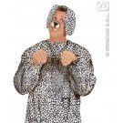 Oren Dalmatier