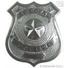 Badge Special Police
