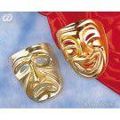 Opera Maskers