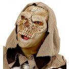 Mad Max Deathlord Kindermasker Zonder Kin